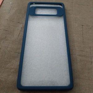 Samsung Galaxy Note 8 Slim Case